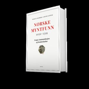 Norske Myntfunn 1050-1319